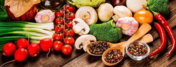 Baixo índice glicêmico: quais são os riscos? O que comer?
