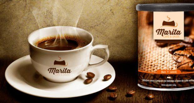Café Marita: Como Consumir e Efeitos Colaterais