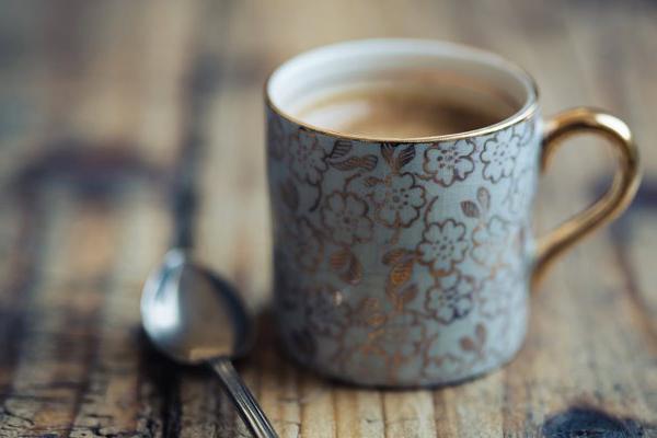 café marita emagrece mesmo