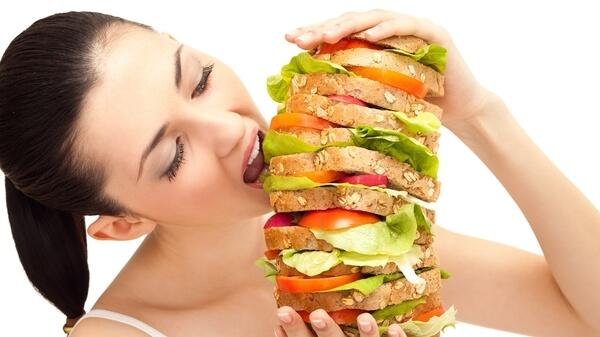 como emagrecer saudável