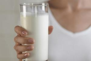 dieta do leite funciona