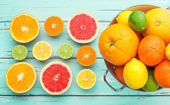 Como aumentar a imunidade? Alimentos e dicas exclusivas!