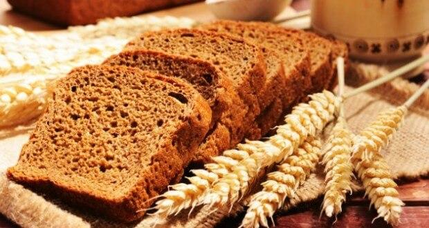 8 benefícios do pão integral: veja receita exclusiva!