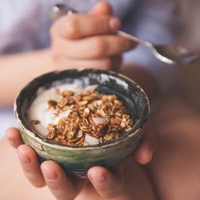 semente de girassol benefícios