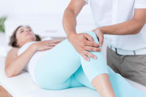O que é Síndrome de Rett? Sintomas, tratamento e cuidados