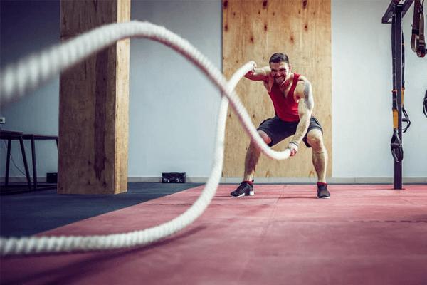 Aeróbico E Musculação: Por Que A Junção Desses Dois Treinos É O Ideal?
