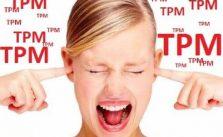 como aliviar os sintomas da TPM