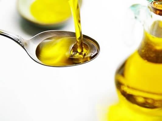 óleo de copaíba benefícios