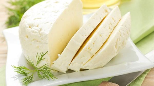 queijo coalho benefícios