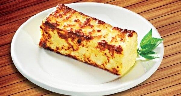 queijo coalho