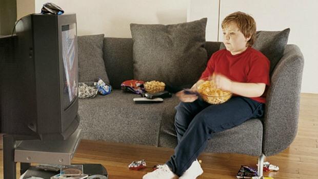 Sedentarismo: principais causas e consequências
