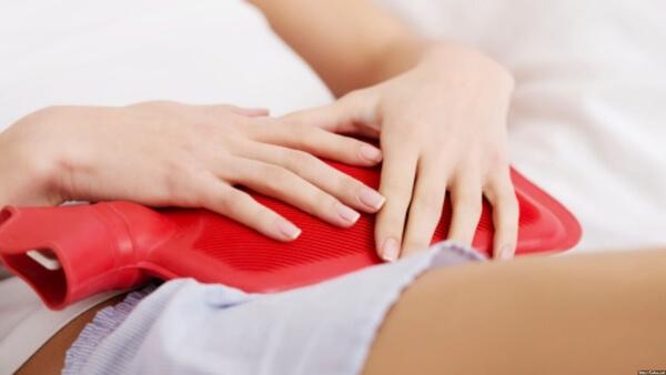 dor na virilha tratamento