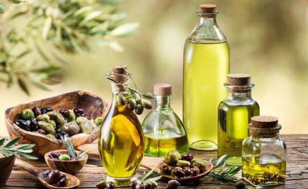 Azeite de oliva2
