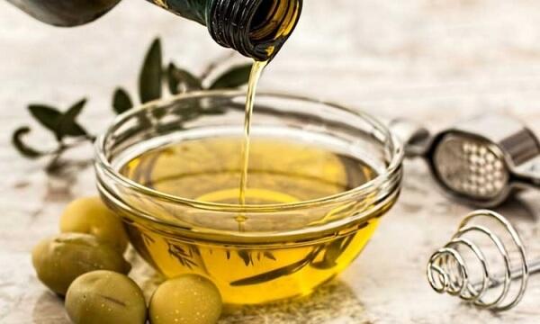 Azeite de oliva3