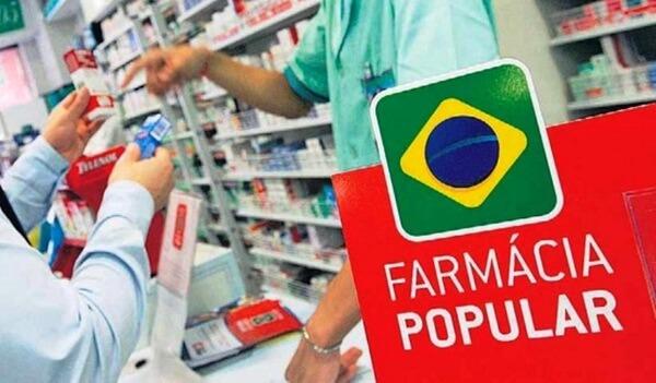 Popular Pharmacy2