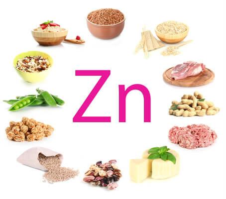 Zinco2