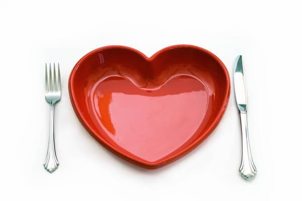 colesterol no organismo