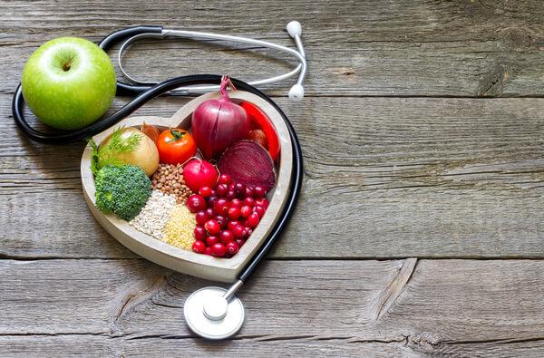 importância do colesterol no organismo