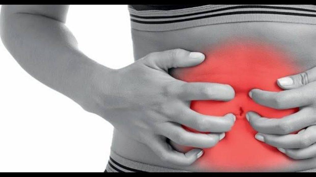 sintomas da azia2