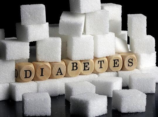 Açúcares para diabéticos2