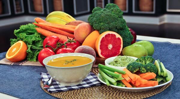 Alimentos para colesterol3