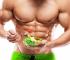 Alimentos para testosterona