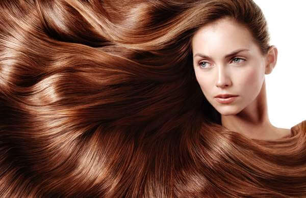 Remédio caseiro para crescer cabelo2