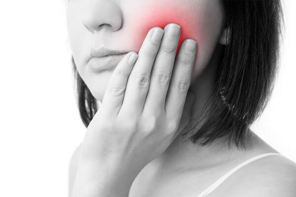 Remédio caseiro para dor de dente2