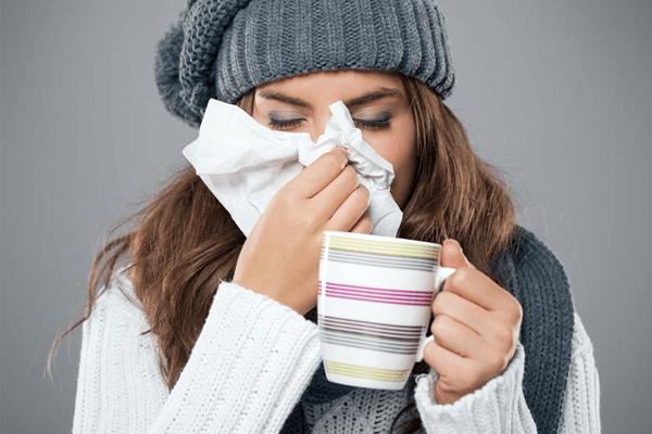 Resfriado3