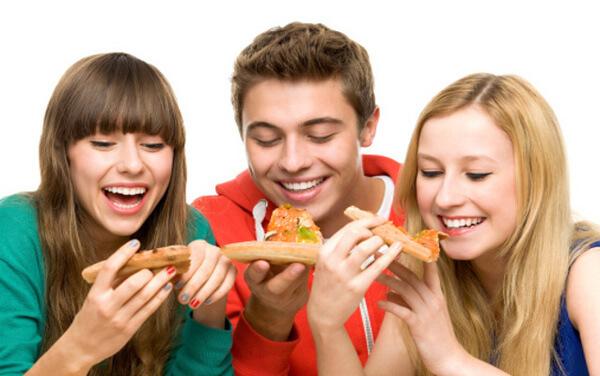 alimentação infância e adolescência2