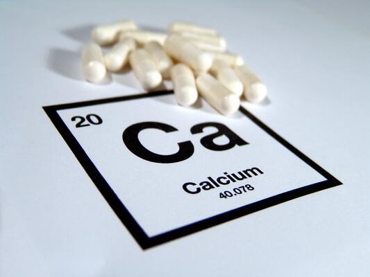 cálcio2