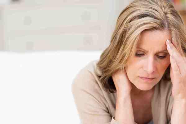 Alzheimer precoce