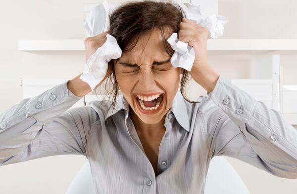 Pré menopausa