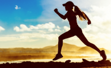 Exercícios todos os dias