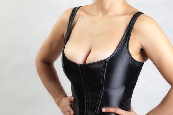 cinta modeladora para perder a barriga