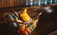 dieta para triglicerídeos alto