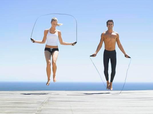 Jump Hook