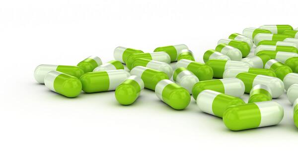 Vitamina k3