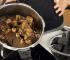 Como fazer churrasco na panela de pressão