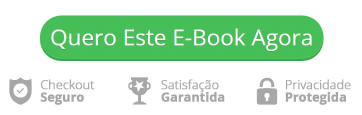 Comprar E-book